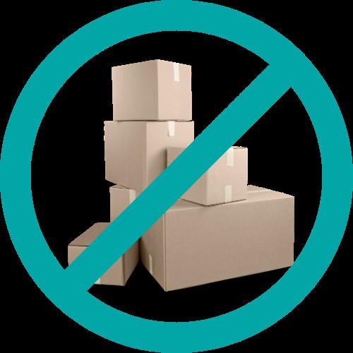 no boxes (1)